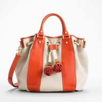 Tory Burch Gwendolyn Bag