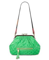 Marc JAcobs Small Stam